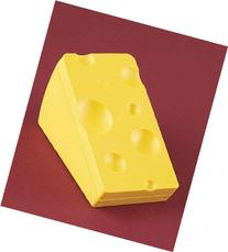 Wedge Cheese Grater