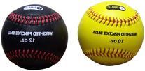 SKLZ Weighted Baseballs 2-Pack