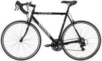 Windsor Wellington 2.0 Aluminum 21 Speed Shimano Equipped