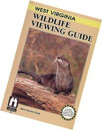 West Virginia Wildlife Viewing Guide