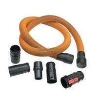 Ridgid 632-72952 Wet/Dry Vacuum Accessories Filter VF5000