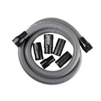 WORKSHOP Wet Dry Vacuum Accessories WS17823A Wet Dry Vacuum