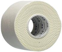 Kendall Wet-Pruf Waterproof Tape Roll