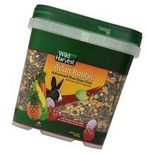 Wild Harvest Wh-83544 Wild Harvest Advanced Nutrition Diet