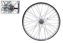 "Wheel Master Rear Bicycle Wheel 20"" x 2.125, 36H, Steel,"
