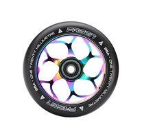 Fasen 120mm Wheels Oil Slick