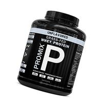 Performance Whey Protein Powder Concentrate - PROMIX