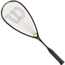 Wilson Whip 145 Squash Racquet