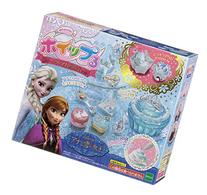 Whipple Sweets accessories Frozen set by Epoch Co