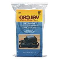 Wholesale CASE of 20 - VELCRO Brand Reusable Cable Ties-