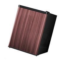 Midea WHS-87LWD1 Compact Single Reversible Door Refrigerator