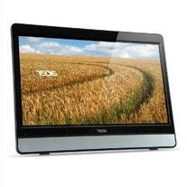 20 Inch Wide/ Touchscreen Led Lcd/ 1600X900/ 100M:1/ 200 Cd/