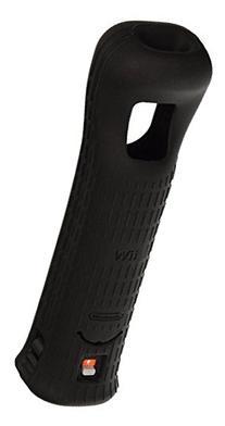Wii Motion Plus - Black