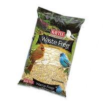 Kaytee Wild Bird Food Waste Free