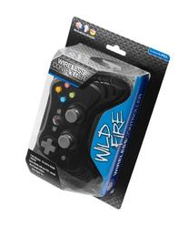 Datel Wildfire Wireless Bluetooth Controller
