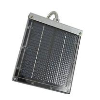 Wildgame Innovations 12 Volt eDRENALINE Solar Panel