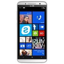 BLU WIN HD LTE 5.0 X150Q Unlocked GSM 4G LTE Dual-SIM