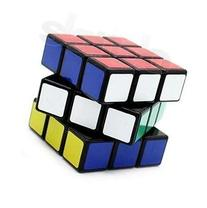 ShengShou 3x3x3 Wind Series Brain Teaser Speed Cube Puzzle,