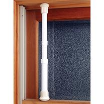 "Window Security Bar - 16.5"" - 30"