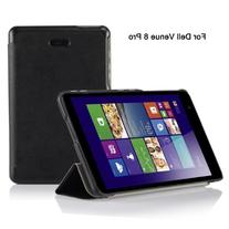 IVSO Dell Venue 8 Pro  & Dell venue 8 pro windows 10 8-Inch