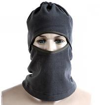 UZZO™Fashion Windproof Warmmer Snowboard Ski Face Mask,