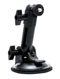 Midland Windshield Suction Mount for Midland Action Cameras