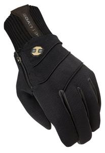 Heritage Gloves Extreme Winter Gloves, Size 10, Black