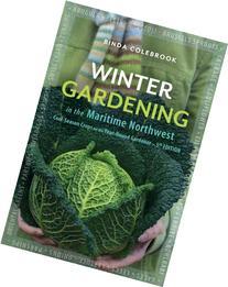 Winter Gardening in the Maritime Northwest: Cool Season