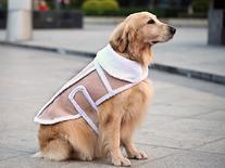 Namsan Winter Larger Dog Jacket