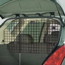 MidWest Pet Barrier Wire Mesh Car Barrier