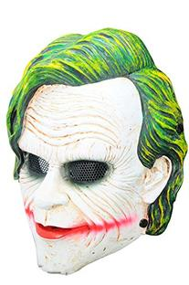 FMA New Wire Mesh the Clown Mask for Airsoft