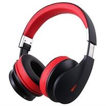 AUSDOM Wireless Bluetooth 4.0 EDR On-Ear Stereo Headphone
