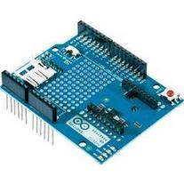 Arduino Arduino Wireless SD Shield 65188