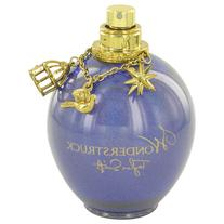 Wonderstruck Perfume by Taylor Swift - 3.4 oz Eau De Parfum