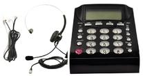 Work From Home Office Telephone Call Center Dial Key Pad