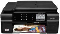Brother Work Smart MFC-J870DW Inkjet Multifunction Printer