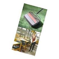 Fuller Brush Workhorse Commercial Carpet Sweeper