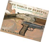 World of Beretta: An International Legend
