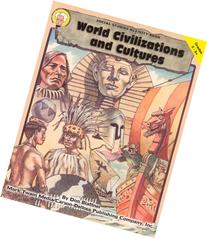 World Civilizations and Cultures, Grades 5 - 8