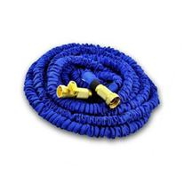 World's Strongest Expandable Hose with MADE IN USA inner