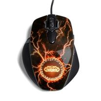 World Of Warcraft? MMO Gaming Mouse Legendary Edition