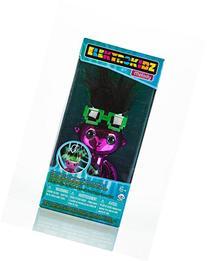 WowWee Elektrokidz Music Series Melody