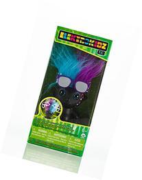 WowWee Elektrokidz Treble Clef Music Series