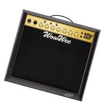 Wowwee Paper Jamz Amplifier - Style 1