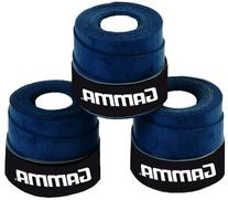 Gamma Pro Wrap Overgrip, Blue