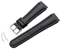 Suunto Wrist-Top Computer Watch Replacement Strap Kit