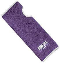 Storm Wrist Liner, Purple