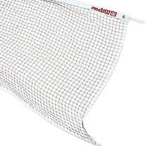 Wilson 20 Foot Net for Tennis Badminton Pickleball