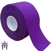 """15Yd x 1.5"""" Meister Premium Athletic Trainer's Tape for"""