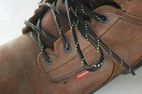 X-cords Boot Lace Kit -Repair any Size Boot Laces Hiking